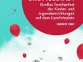 50GS_Plakat_Jugend_A3