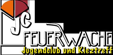 Jugendclub Feuerwache
