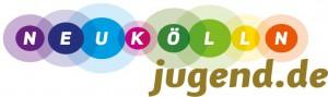 Jugendamt-Logo-300